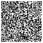 QR code with Charles E Cole Law Offices contacts