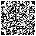 QR code with Allan Tesche Campaign Hdqrtrs contacts