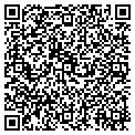 QR code with Valley Veterinary Clinic contacts