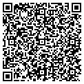 QR code with Homer Winter Service contacts