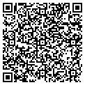 QR code with Jared - The Galleria Jewelry contacts