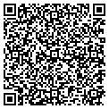 QR code with Roberts Construction Inc contacts