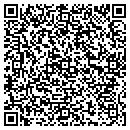 QR code with Albiero Plumbing contacts