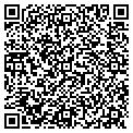 QR code with Glacier Electric Construction contacts