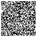 QR code with Golden Heart Medical Billing contacts
