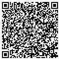 QR code with Stone Soup Group contacts
