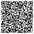 QR code with Instant Replay contacts