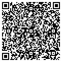 QR code with Pentlarge Law Group contacts
