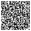 QR code with KPFN contacts