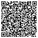 QR code with World Harvest Church-Anchorage contacts
