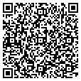 QR code with Moran Rental contacts