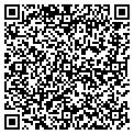 QR code with Baker & Brattain contacts