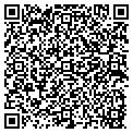 QR code with Motor Vehicle Department contacts