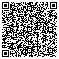 QR code with Cyber Bean Cafe contacts