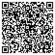 QR code with Badger Den contacts