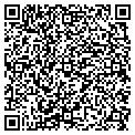 QR code with Khrystal Bullet Billiards contacts