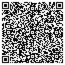 QR code with Symtx contacts