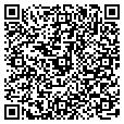 QR code with Weezinbiznus contacts