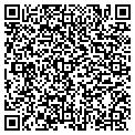 QR code with Pacific Mitsubishi contacts