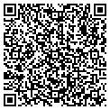 QR code with Holy Family Church Residence contacts