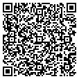QR code with AES contacts