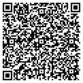 QR code with Affordable Used Cars Inc contacts