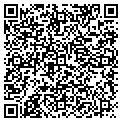 QR code with Oceanic Research Service Inc contacts
