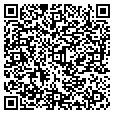 QR code with Sears Optical contacts