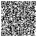 QR code with Remys Florist & Gifts contacts