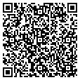 QR code with Cadd Alaska contacts