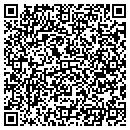 QR code with G&G Midwest Enterprises LLC contacts