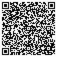 QR code with O'Brien Realty contacts