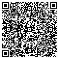 QR code with Bradshaw & Assoc Inc contacts