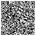 QR code with Holiday House Apartments contacts