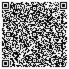 QR code with Performance Engineered Components contacts