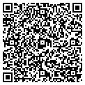 QR code with Alaska Transportation Department contacts
