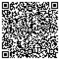 QR code with Yenney & Assoc Construction contacts