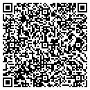 QR code with Gore's Gifts & Crafts contacts