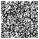 QR code with Klondike Gold Rush National Park contacts