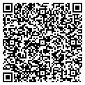 QR code with Alaska Safety Inc contacts