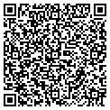 QR code with New Life Foursquare Church contacts