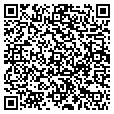 QR code with Car'In Enterprises contacts