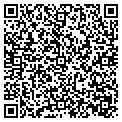 QR code with Ricks Custom Upholstery contacts