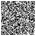 QR code with ASRC Constructors Inc contacts