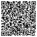 QR code with Interior Surfaces contacts