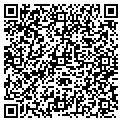 QR code with Alexander Baskous MD contacts