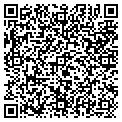 QR code with Southwest Salvage contacts