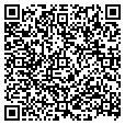 QR code with .................... contacts