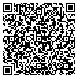 QR code with Portamedic contacts