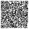QR code with Tatsuda's Gas At Last contacts